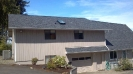 Union, WA Composition Roof Installation