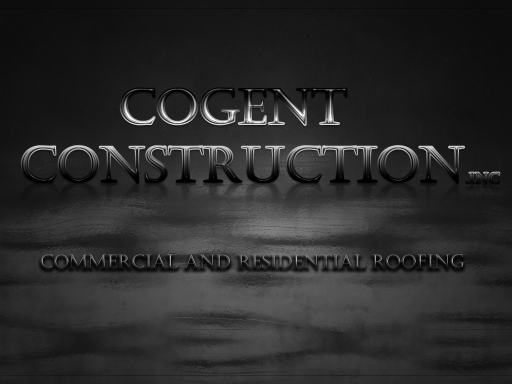 Cogent Construction